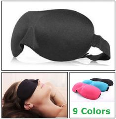 Sleeping Travel Mask  Price: 8.00 & FREE Shipping  #travel|#fly|#explore|#vacation