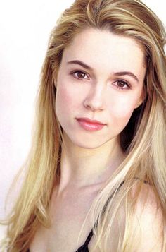 Alona Tal ≫ #JoHarvelle #AlonaTal #SupernaturalCast