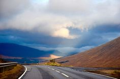 DSC_0117 - found on https://blosslynspage.wordpress.com/2017/04/02/cloudy-high-road-to-glen-coe-scotland/