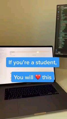 College Life Hacks, High School Hacks, Life Hacks For School, School Study Tips, Nursing Student Tips, Nursing Students, School Organization Notes, Study Planner, Medical School