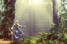 storybook-magic by whitney shoots photography