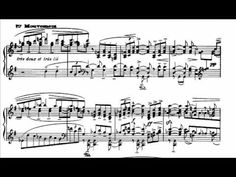 """""""Pavane pour une infante défunte"""" (Pavane for a Dead Princess) by Maurice Ravel (1899). Beautifully painful and evocative impressionistic piece. Ravel is in my Top 5 composers of all-time."""