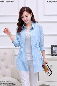 33802e43f8 #Kettymore #dress #womendress #shirts #blouses #partydress #fancydress  #fashion