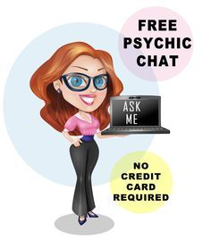 What can a Tarot Reader do for YOU? Free Psychic Reading Online, Free Psychic Chat, Girl Life Hacks, Girls Life, Tarot Readers, Psychic Readings, Spirituality, Psychics, Spiritual