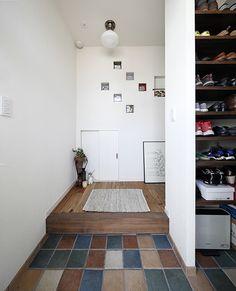 No.0347 ライフスタイルに合わせて全面リフォーム。暮らしやすさ満点の家(戸建) | リフォーム・マンションリフォームならLOHAS…