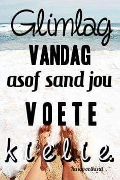 Glimlag Losing Someone, Afrikaans, Qoutes, Mosaic, Sayings, Quotations, Quotes, Lyrics, Mosaics