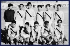 https://flic.kr/p/nfXhdL   1966-67 Juvenil A. Campeon de Liga y Copa.