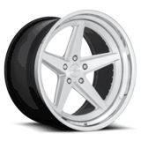 ROTIFORM Forged Wheels, Car Wheels, Vehicles, Google, Image, Cars, Vehicle