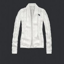 Casey Sweater from Abercrombie Kids
