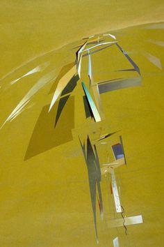 AD Classics: Vitra Fire Station / Zaha Hadid vitra painting – ArchDaily