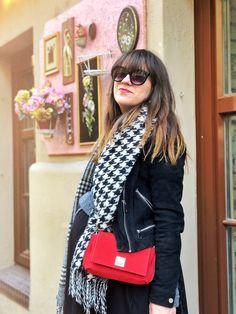 Cambridge Satchel, Fashion, Moda, Fasion, Trendy Fashion, La Mode