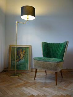 12 Besten Danish Design Bilder Auf Pinterest Danish Furniture