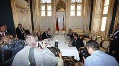 اگر توافقی حاصل شود، باب همکاری های دیگر ایران و آمریکا بازخواهد شد