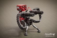 315 Best 3d print images in 2015 | 3d printer projects, Impression