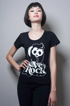 [ save the rock ]