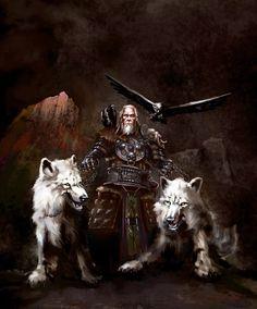 Ünlü komutan Timur batı seferine çıkmadan önce Öden Ata'nın kabrini ziyaret etmiş, dua ve dilekte bulunmuştur .