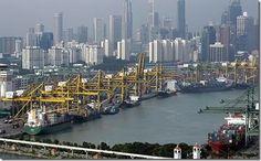 Panorâmica Social: Singapura, exemplo de sucesso neoliberal? | Política, sociedade e opinião