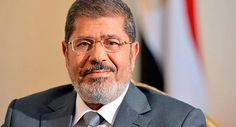 Welcome to NewsDirect411: Breaking News: Egypt's Ousted President Morsi Jail...