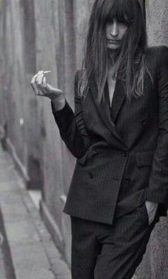 Kultstatus | S W E E T . C A R O L I N E | Caroline de Maigret
