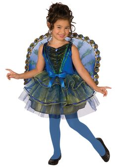 Google Image Result for http://images.dancecostumes.com/child-peacock-costume-zoom.jpg