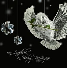 New Year Holidays, Christmas And New Year, Holiday Cards, Christmas Cards, Plants, Peace Dove, Xmas Cards, Classic, Printing