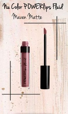 Beauty Secrets, Diy Beauty, Lip Tips, Nu Skin, Long Lasting Lipstick, Avocado Oil, Matte Lipstick, Smudging, Eyeliner