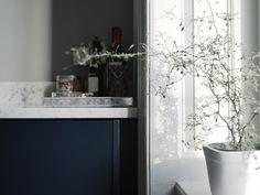 Besten interieur bilder auf möbel möbeldesign und