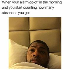I be considering ������ ------------------------------------------- LIKE, TAG AND COMMENT FOLLOW➡@releasetheclip⬅ -------------------------------------------- ONLY GETTING BETTER WITH IT �� �� �� �� �� #funny #lol #lmao #lmfao #memes #laugh #nochill #offensive #comedy #joke #jokes #savage #kanyewest #splash #eminem #followforfollow #lilyachty #yeezys #justinbieber #selenagonez #dope #lit #girls #bae #dank #dankmemes #love #instagram #edgy #hood…