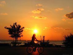 """自転車で、夏の鎌倉巡り。鎌倉で""""トーキョーバイク""""がレンタル可能に"""