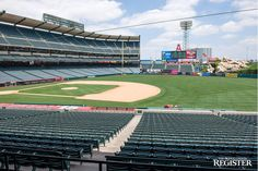 #tickets 2 Angels vs Red Sox 4/17 Tue 7:07 PM T225 Row D Aisle Seats Free Blanket Night! please retweet
