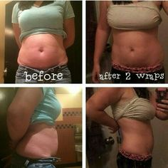 calling all  people ! #men and #women !! Whoa ready to try these fabulous #products that we have.!? #loseweight #trimup #toneup #slimup! Get 4 wraps for $59 when you sign up as a loyal customer !  It's FREE! Or you can buy retail for $99!! it's not water loss!!!! It helps fade AWAY stretchmarks! And eliminate the appearance cellulite. Order on my web Www.getskinnywithrosalie.com go to SHOP, BODY. Still have ??? text me at 909 264 5645