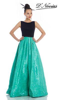 Donde comprar vestidos de graduacion en guayaquil