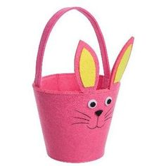 Cadbury easter egg hunt and activity pack from kmart garden city this easter costume felt bag bucket from woolworths garden city is an affordable eater gift negle Gallery