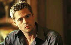 Brad Pitt: Oceans 11