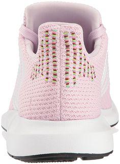 Adidas Neo Shoe Box, Everything Else on Carousell