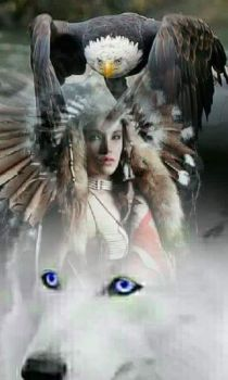 50 Ideas for tattoo wolf eyes native american Native American Beliefs, Native American Spirituality, Native American Wolf, Native American Paintings, Native American Pictures, Native American Quotes, Native American Beauty, American Indian Art, Native American History