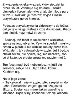 Demotywatory.pl Polish Memes, Just Friends, Wtf Funny, Just Love, Jokes, Wisdom, Messages, Sayings, Quotation