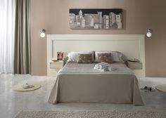 www.cordelsrl.com   #forniture for hotels