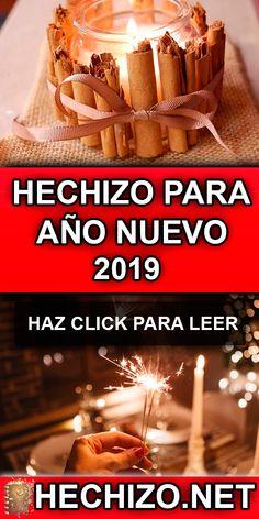 Hechizo para año nuevo 2019 Crassula Ovata, White Magic, Zodiac Mind, Book Of Shadows, Wicca, Feng Shui, Tips, Mantra, Food