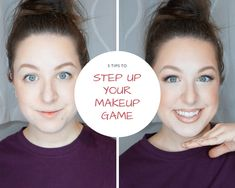 You Can Experience makeup tips foundation With These Tips Quick Makeup Routine, Everyday Makeup Routine, Date Night Hair, Date Night Makeup, Simple Everyday Makeup, Simple Makeup, Mom Hairstyles, Pretty Hairstyles, Makeup Tips Foundation