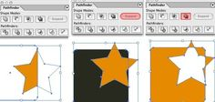 12 Beginner Tutorials for Getting Started with Adobe Illustrator