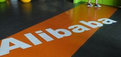 Alibaba apps may soon come pre-installed on smartphones sold via China Telecom - http://limk.com/news/alibaba-apps-may-soon-come-pre-installed-on-smartphones-sold-via-china-telecom-331310561/