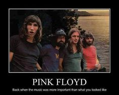There are so many great Pink Floyd photographs from over the years. There are almost Pink Floyd photos in our gallery for you to enjoy. Jerry Lewis, Paul Stanley, Patrick Dempsey, Robbie Williams, Dean Martin, George Michael, Salma Hayek, Great Bands, Cool Bands