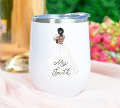 Personalized Graduation Gifts, Graduation Gifts For Her, Personalized Tumblers, Custom Tumblers, Grandfather Gifts, Grandpa Gifts, Sister Gifts, Bride Gifts, Wedding Gifts