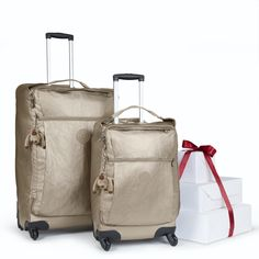 a0f212202 Las 20 mejores imágenes de USA | Kipling bags, Purses y Backpacks
