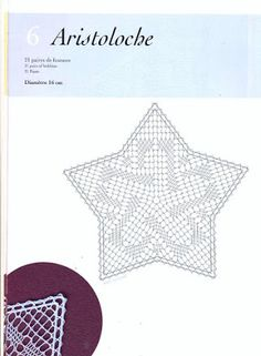 Albums archivés - Minguin-Debray Michele - Pentagones et etoiles - 2008