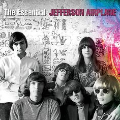 ♡♥Jefferson Airplane♥♡