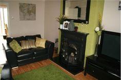 Semi-detached - For Sale - Celbridge, Kildare - 90401002-1903