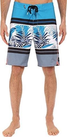 e6fe4cbf49 Rip Curl Mens Mirage Aggroculture Boardshorts Royal Board Shorts 33 <3  Click the swimwear