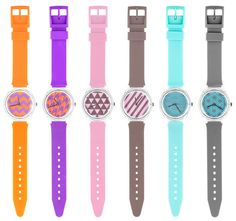 May28th waterproof watches